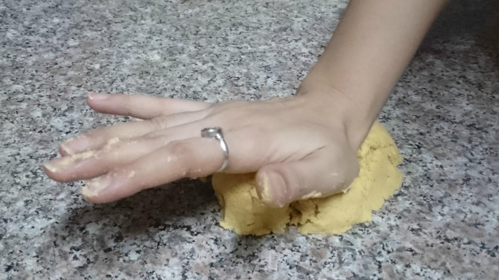 Image result for चनेकी रोटी