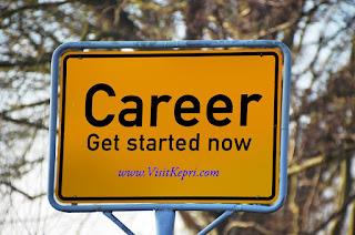 bagaimana memilih karir setelah kuliah, lulus sma kerja di bank, lulus smk kerja di bank, lulus kuliah kerja di bank, karir setelah kuliah, lulus kuliah kerja di bank