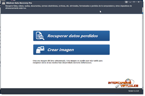 Windows.Data.Recovery.Pro.v5.1.5.8.MULTi.Incl.Reg-www.intercambiosvirtuales.org-1.png