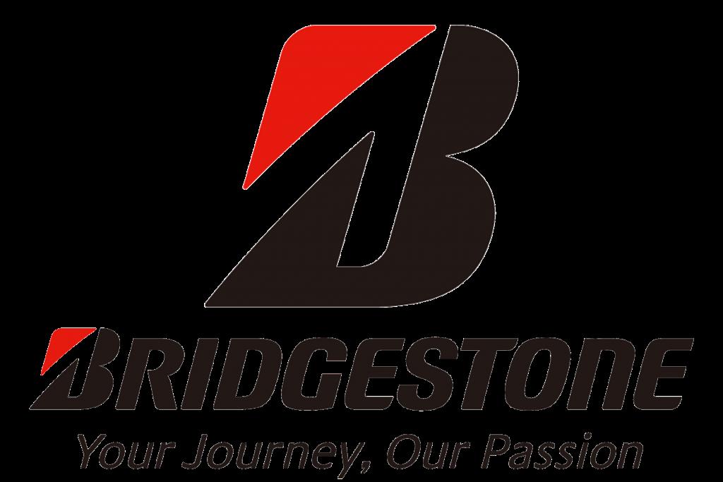 Lowongan Kerja Tingkat SMA/SMK Karawang PT Bridgestone Tire Indonesia