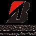 Informasi Loker Karawang 2019 Via Pos PT Bridgestone Tire Indonesia - Operator Produksi