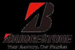 INFO Lowongan Kerja 2019 Karawang Via Pos PT Bridgestone Tire Indonesia