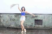 manisha kelkar sizzling in rain-thumbnail-8