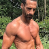 Rio Ferdinand Reportedly Planning To Propose To Girlfriend After Giving Everything Up For Him
