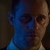 Mudo   Novo filme da Netflix, estrelado por Alexander Skarsgård ganha primeiro trailer