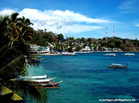 Eva S Paradise Beach Resort