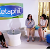 The Truth Behind Having A Good Skin | #7DaysOfCetaphil