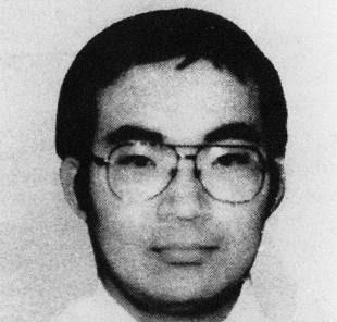 Masato Yokoyama