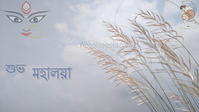 শুভ মহালয়া Desktop Background Wallpapers 2018 Latest