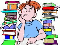 Contoh Format Soal UTS Guru SMP Lengkap Kelas 7 8 9 Semua Pelajaran