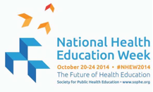 health education