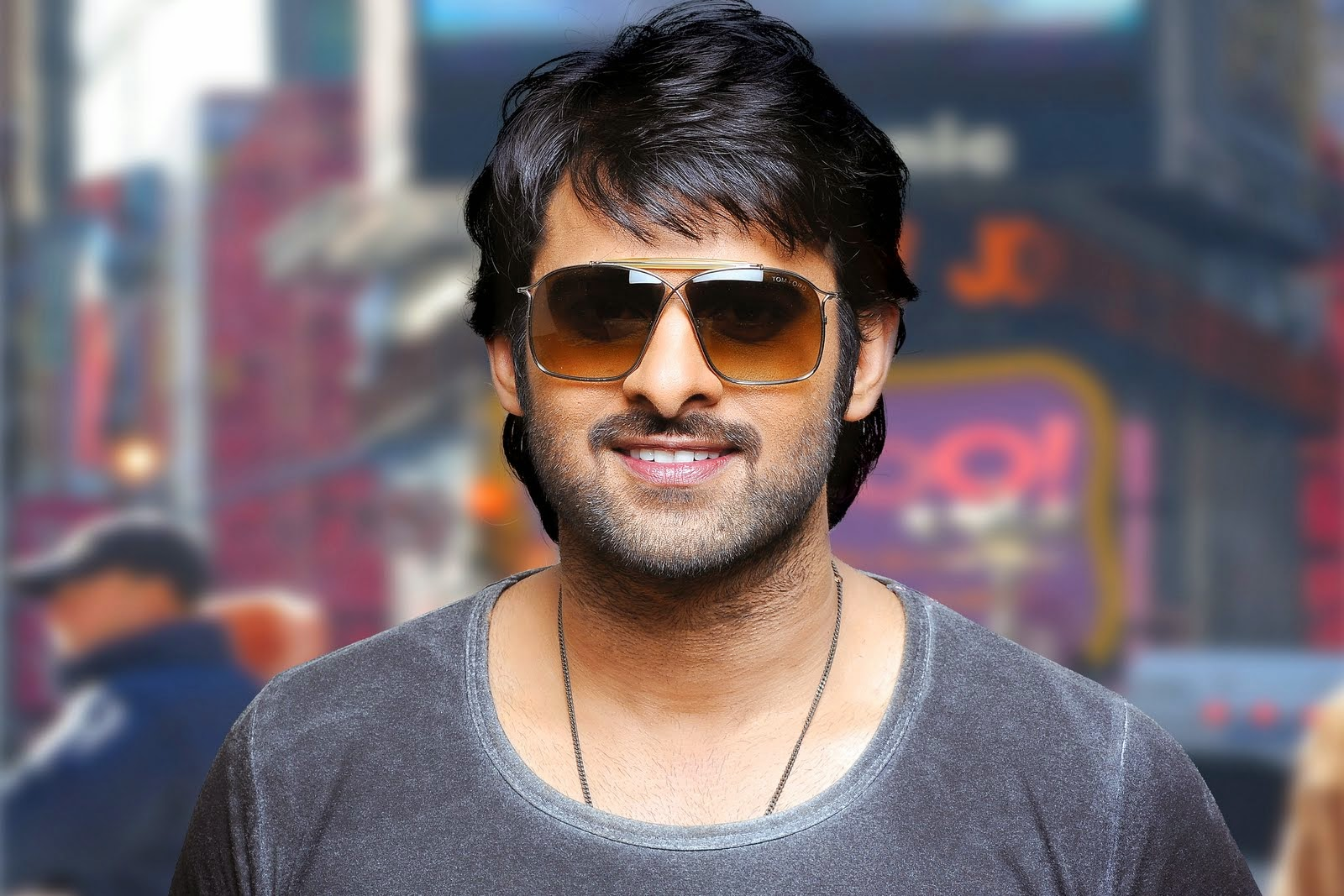 Futur 1 Prabhas Hd Wallpapers Prabhas Latest Hd Wallpapers Prabhas Wallpapers Free Download For Dektop