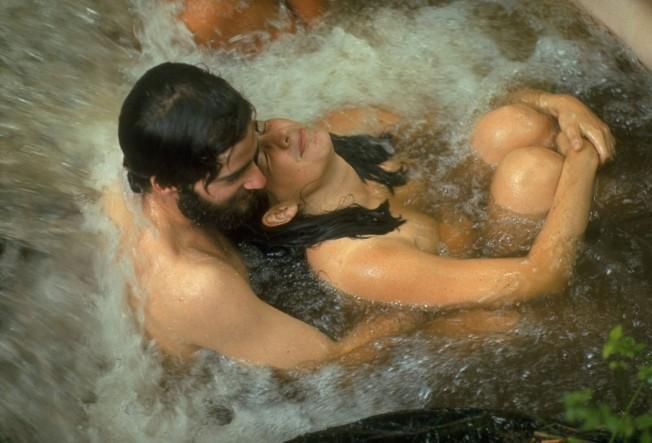 fotos ineditas woodstock 04 - Fotos inéditas Woodstock pela Revista LIFE