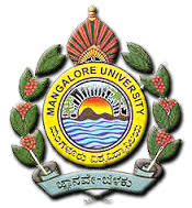Mangalore University Results 2017