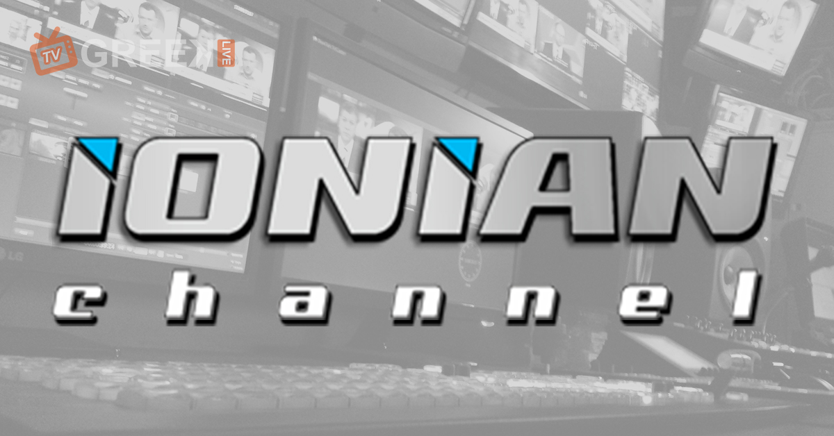 IOANIAN TV