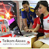 Lowongan Kerja PT Telkom Terbaru - Great People Trainee
