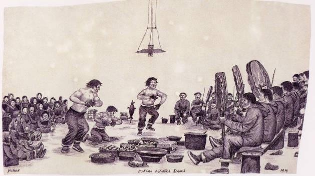 Malinowski - Los Argonautas - pt.scribd.com