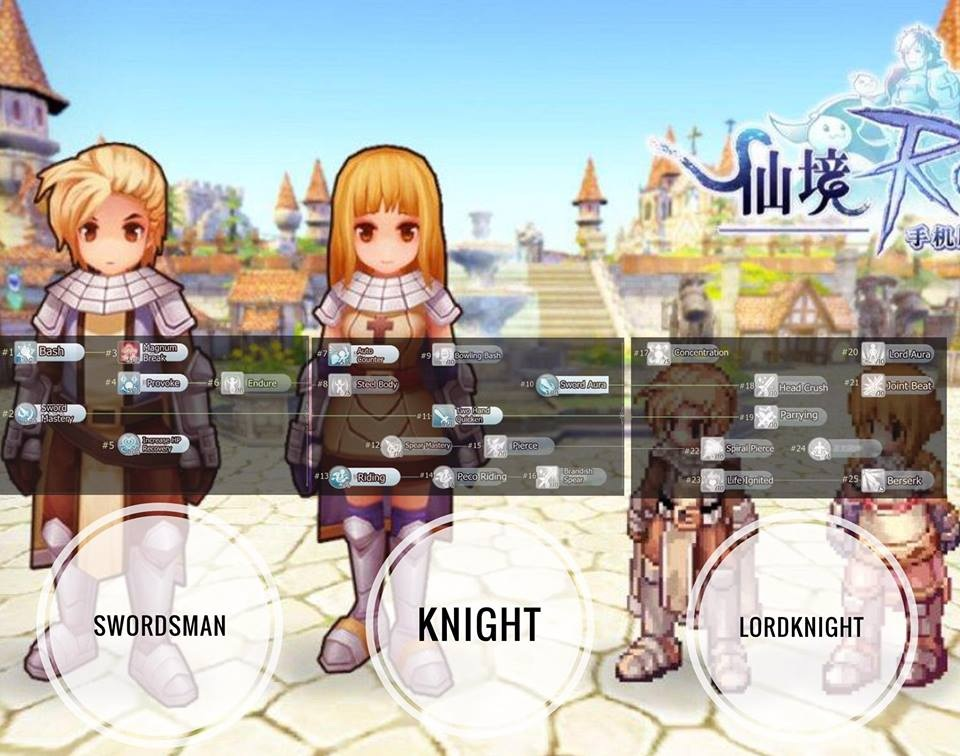 Mmorpg list philippines ragnarok mobile philippines china server this guide surely covers a lot but not all i highly suggest that you visit the 2p forums where you will be able to see a lot more guides and the forumfinder Gallery