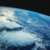 Pengertian dan Lapisan Atmosfer