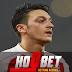Mesut Ozil Ingin Kembali ke Real Madrid?