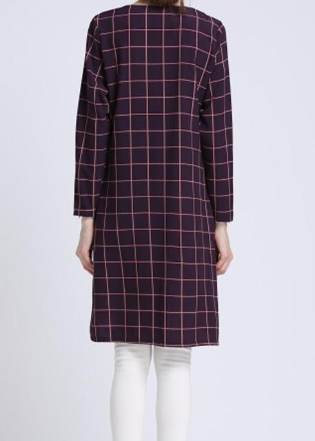 blouse labuh lycra blouse cantik blouse terkini blouse murah online