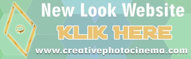 creative photocinema