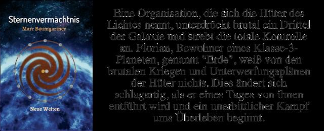 http://lillyslittleworldofbooks.blogspot.de/2017/05/sternenvermachtnis.html