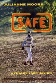 Watch Safe Online Free 1995 Putlocker