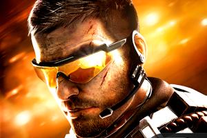 Modern Combat 5: eSports FPS mod apk 3.1.0I (God Mode+Anti Ban)