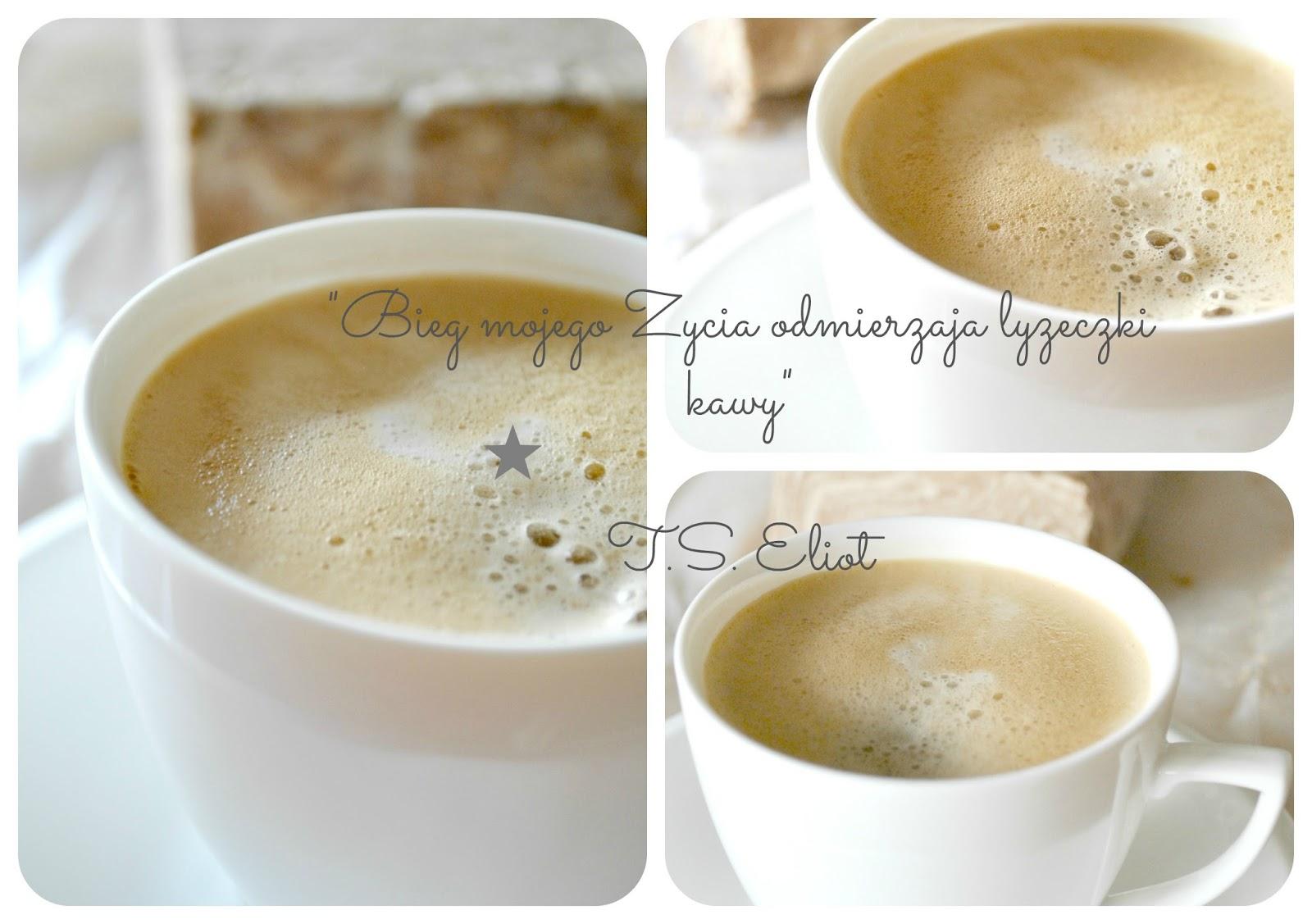 ekspres kawa