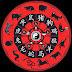 O Zodíaco Chinês