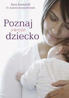 http://www.ceneo.pl/11383704#crid=106435&pid=9259