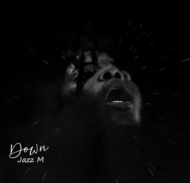 Jazz M - Down (EP) [Download] baixar nova musica descarregar agora yennys, young k, soldier , zucca loureno, Scli 2019