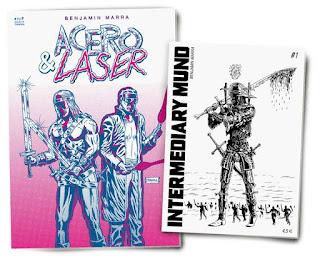 http://www.nuevavalquirias.com/comprar-acero-y-laser.html