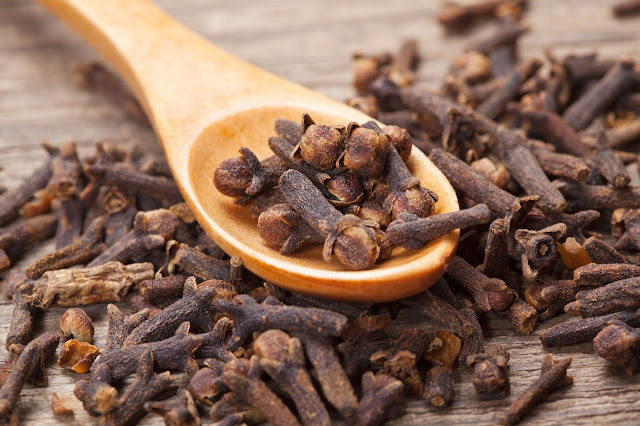 5 Facts About Health Benefits Of Cloves In Disease That Will Make You Think Twice