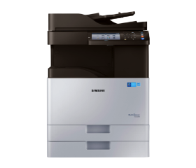 Samsung SL-K3300 Printer Driver  for Windows