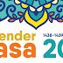 Kalendar Puasa Sunat Dan Wajib 2017