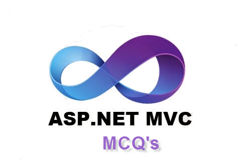 Net Multiple Choice Questions And Answers