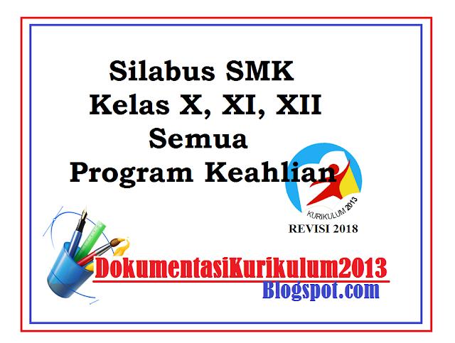 Download Link Disini