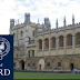 University of Oxford: $200,000 (P10 million) was spent by Duterte's troll army