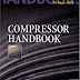 EBOOK - Compressor Handbook (Paul C. Hanlon)