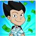 Illuminati Adventure - Idle Game & Clicker Game Game Crack, Tips, Tricks & Cheat Code