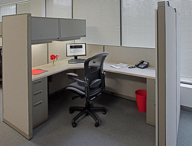 best buy used office furniture Westland Michigan for sale discount