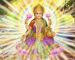 व्यवसाय में वृद्धि व्यवसाय पर से टोटका उतारने के रामबाण उपाय-vyavsay me vridhi vyavsay par se totke utarne ke ramban upay