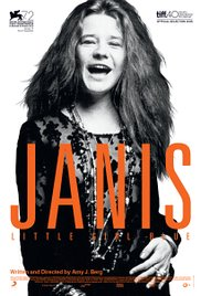Watch Janis: Little Girl Blue Online Free Putlocker