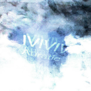 http   shoegazeralive10 blogspot    br 2016 01 indoor voices auratic 2016 html shoegazer alive 10 years  the 100 best shoegazer albums eps of 2016  rh   shoegazeralive9 blogspot