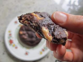 Cookies Levain Bakery au chocolat noir et aux pépites de beurre de cacahuètes Reese'sr