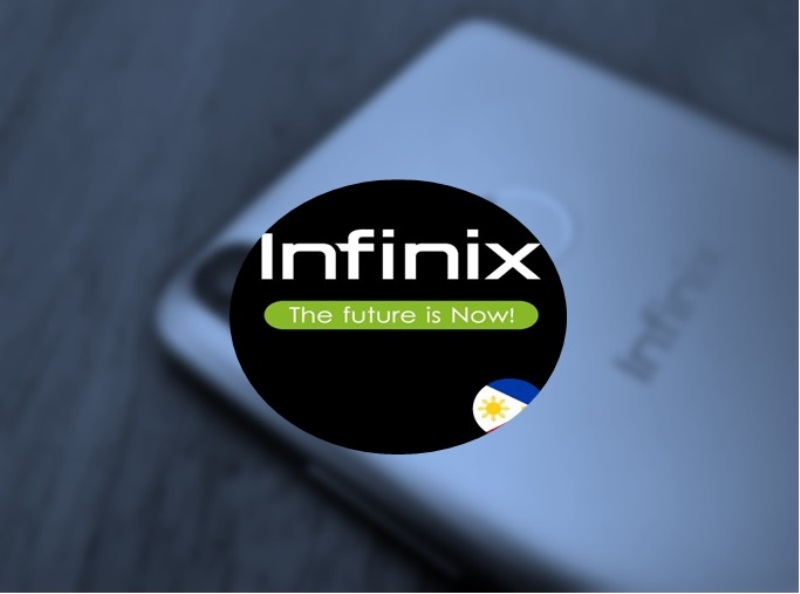 Infinix Cuts Smartphone Business in the Philippines
