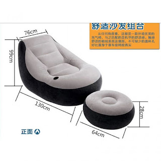 Tremendous Inflatable Furniture Downy Pillow 68672 Ibusinesslaw Wood Chair Design Ideas Ibusinesslaworg