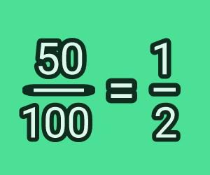 cara+menyederhanakan+pecahan